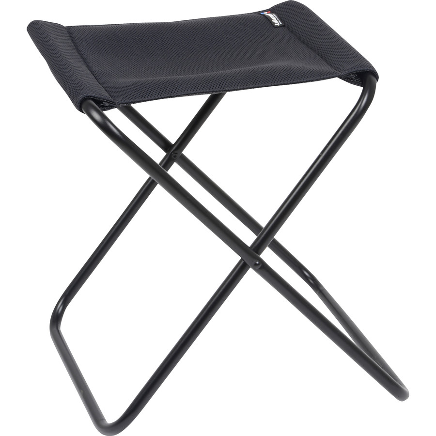 Lafuma PH Folding Camp Stool