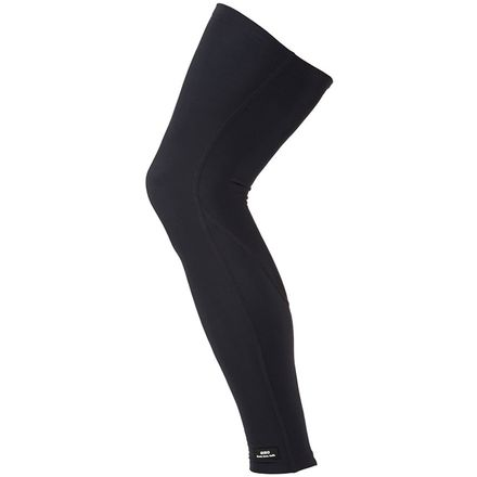 Giro Thermal Knee Warmer