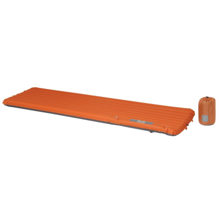 Exped SynMat Sleeping Pad
