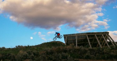 Trailside Bike Park