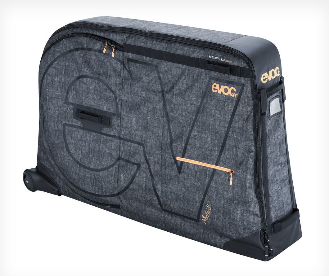 Evoc Bike Travel Bags On Sale - 30% Off at Backcountry | Park City ...