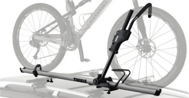 thule sidearm on sale