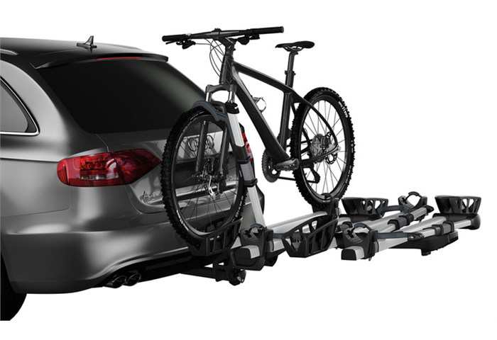 Thule T2 On Sale
