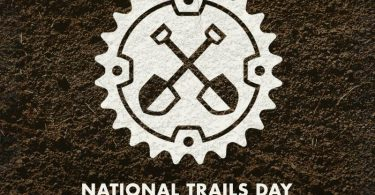 trails-day